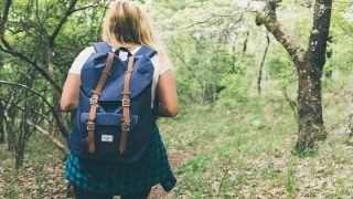 How to pack for camping