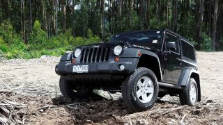 Best Vehicles for Car Camping